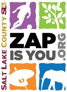 ZAP Logo Vert-Color