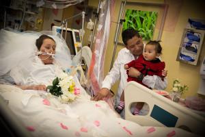 hospital wedding10