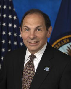 Photo Credit: U.S. Department of Veterans Affairs