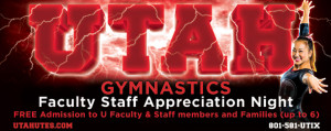 Gymnastics-faculty-staff