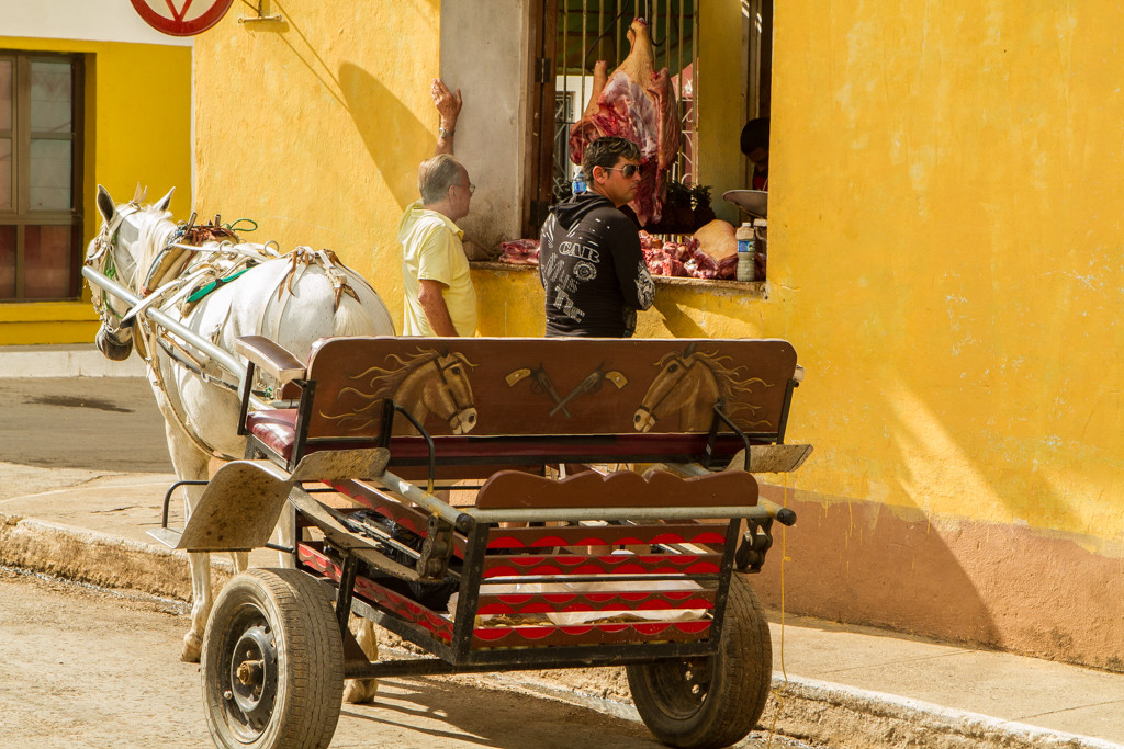 Cuba-kiel-trinidad-meat