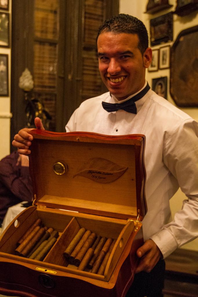 kiel-havana-cigarbox
