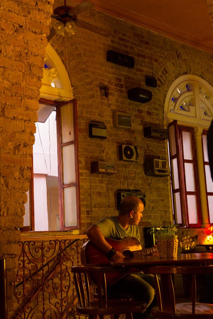 kiel-havana-cafemadrigal