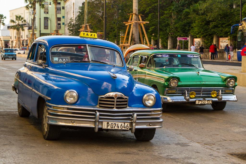 Cuba-kiel-havana-cars1