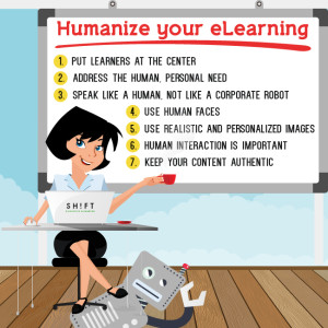 humanize_your_elearningvf