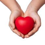 Heart in Hands1