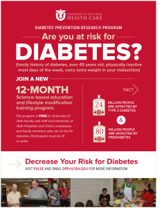 Diabetes-Prevention-Research