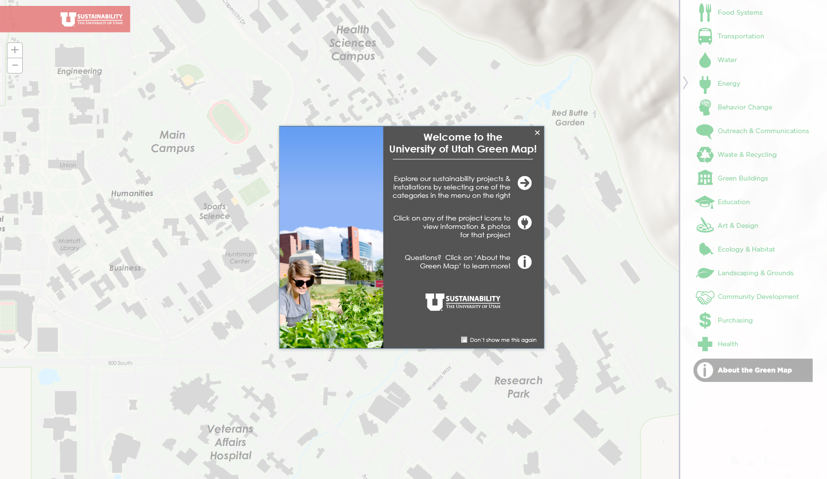 greenmap_opening