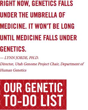 genetics-lynn-jorde-quote