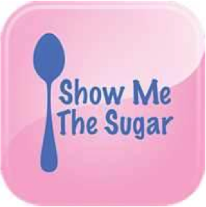 Show me sugar