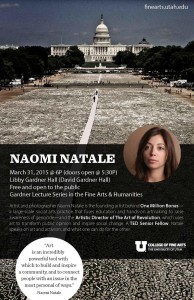 Naomi Natale