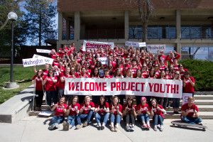 Project Youth (9)