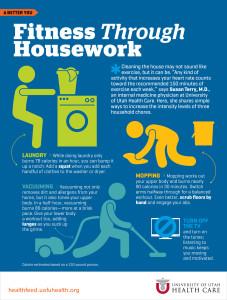 Chores-2