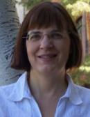 Barbara B. Brown