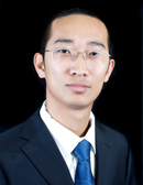 Youcan Feng