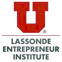 Lassonde Entreprenuer Institute