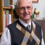 Douglas Christensen