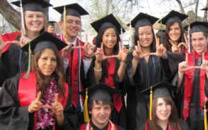 Bennion-Graduation-Party