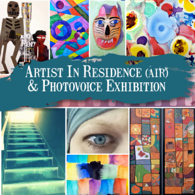 art-exhibition-2015