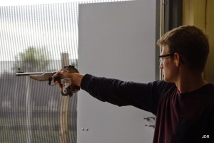 Pistol 2015 (82)