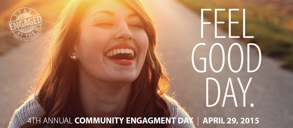 engagementday-banner-2015