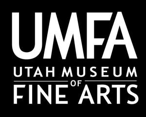 UMFA Logo