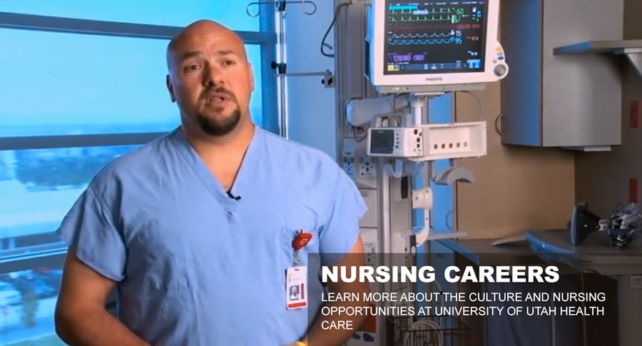 nursing-1