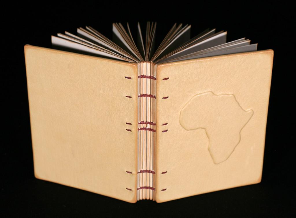 Book Arts 3