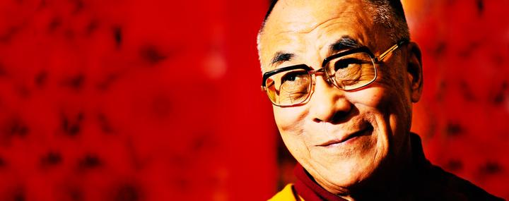 dalai_lama_cropped_720