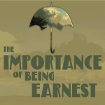 Importance Earnest