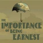 Importance Earnest