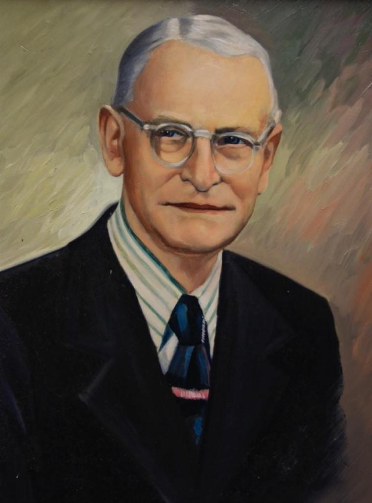 Horst Schober