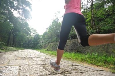 legs.running