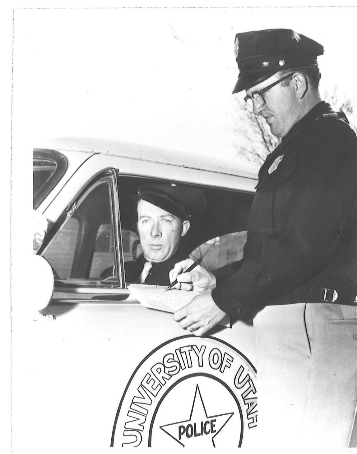 U-Police-4-resized