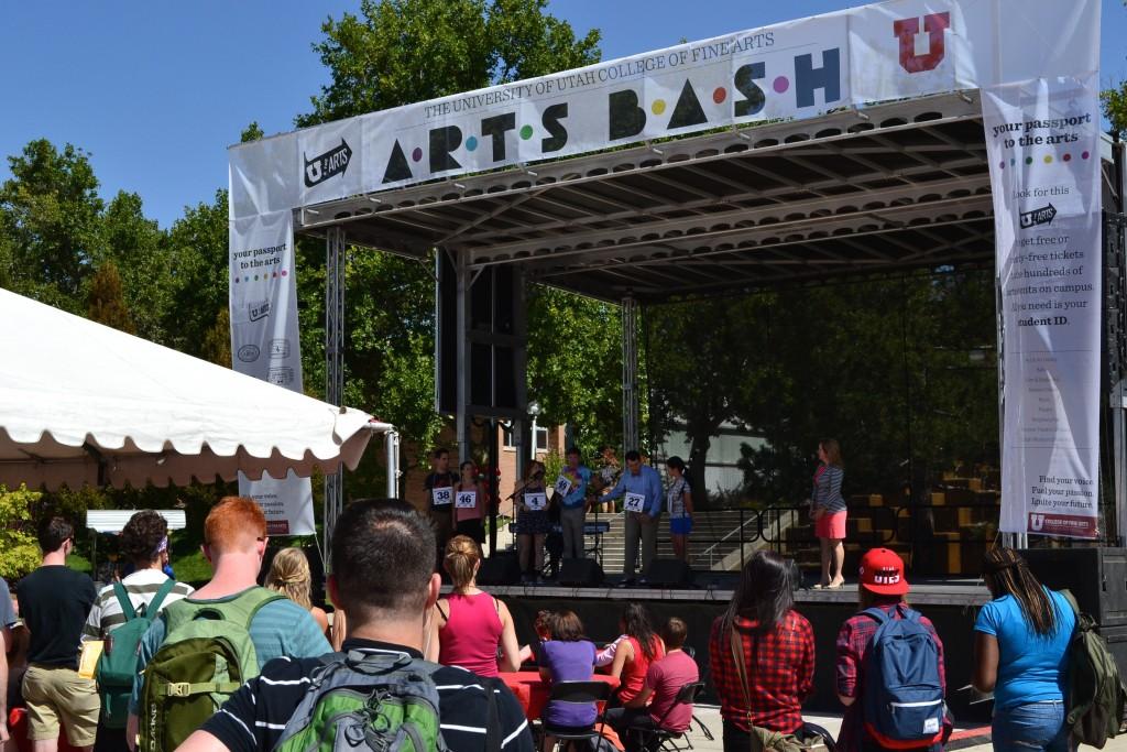 ArtsBash2014_100
