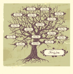 family-tree-converted1
