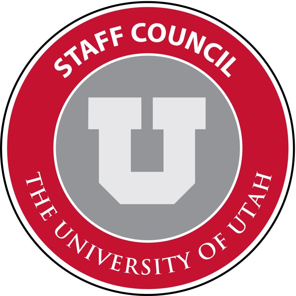 Staff Council-MEDALLION