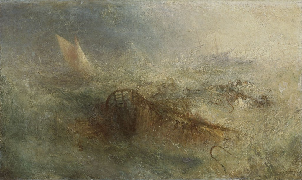 5_Turner_The Storm (web-res)