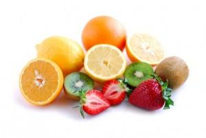 Healthy Breakfast Handout
