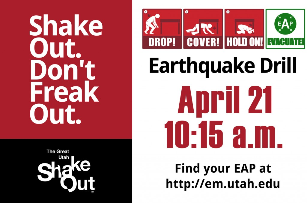 Shakeout-save-the-date
