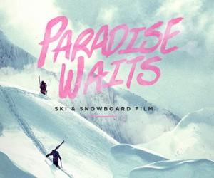 paradise-waits