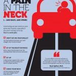 Neck.Pain