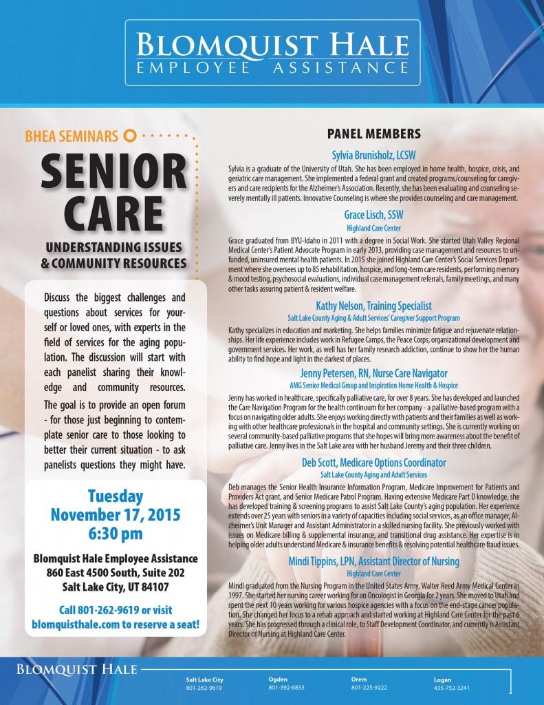 Senior-Care-Panel_11-2015