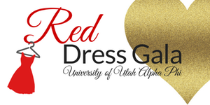 Red_Dress_Gala
