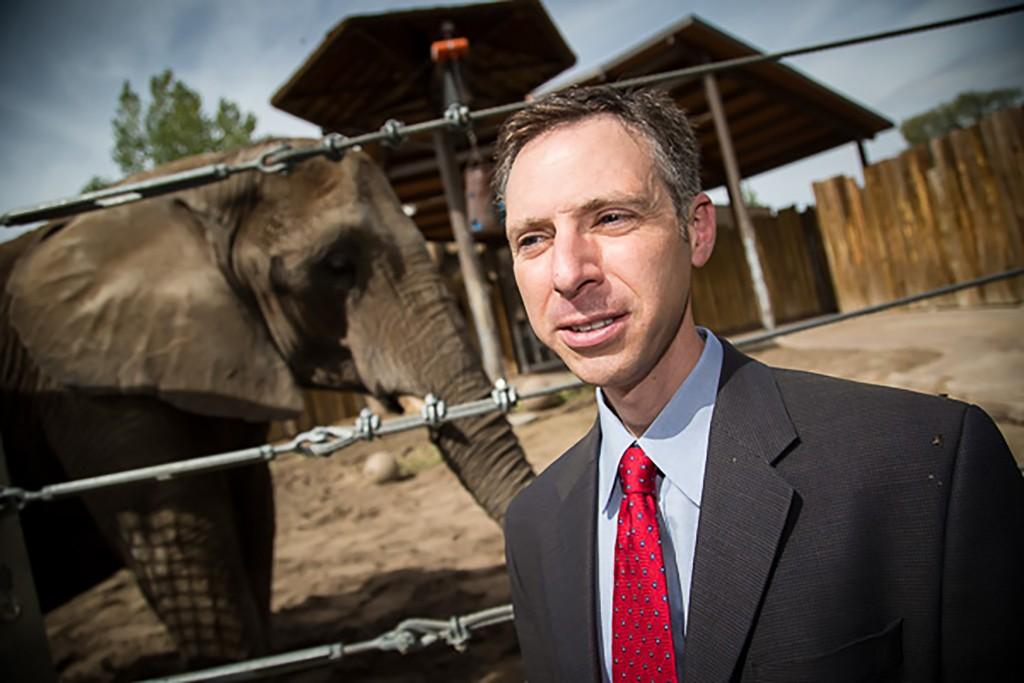Elephants-cancer