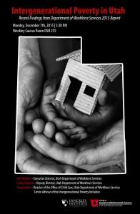 Intergenerational.Poverty