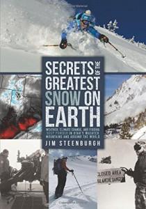 greatest-snow-on-earth