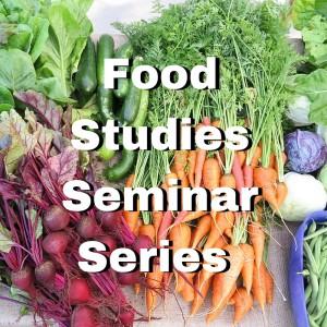 Food Studies Seminar