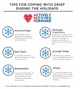 AMF-Holiday-Grief-Tips1