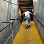 climbing.stairs